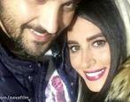 عکس های دیده نشده از بازیگران ستایش به همراه همسرانشان + فیلم