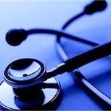پیشنهاد تعرفهای نظام پزشکی برای ۹۹