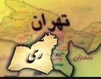 تکرار مناقشه مجلس و شورای شهر تهران بر سر جدایی