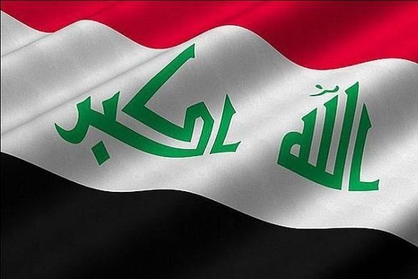 شمار مبتلایان به «کرونا» در عراق