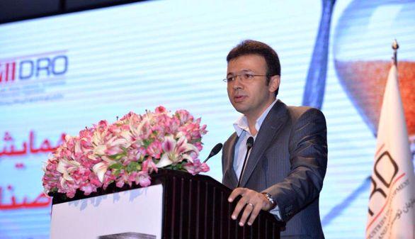 ضرورت ایجاد ساختار سازماندهی شده بهره وری در اقتصاد کشور