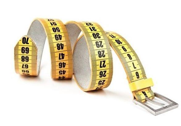 میان وعدههای مناسب برای کنترل وزن
