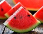 فشارخونی ها این میوه را بخورند!
