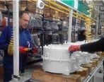 افزایش هزینه تولید لوازم خانگی در پی گرانفروشی مواد اولیه داخلی