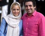 بازیگر مشهور سینما و تلویزیون ایران، طلاق گرفت (+عکس)