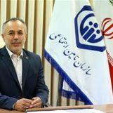 کسب رتبه عالی هسته گزینش تامین اجتماعی استان قزوین