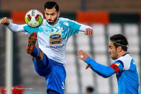 داور دیدار تیمهای استقلال و الهلال مشخص شد + ساعت بازی