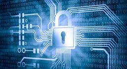 راه اندازی «بلیت امنیتی»در پرداختهای اینترنتی و موبایلی بانک ایران زمین