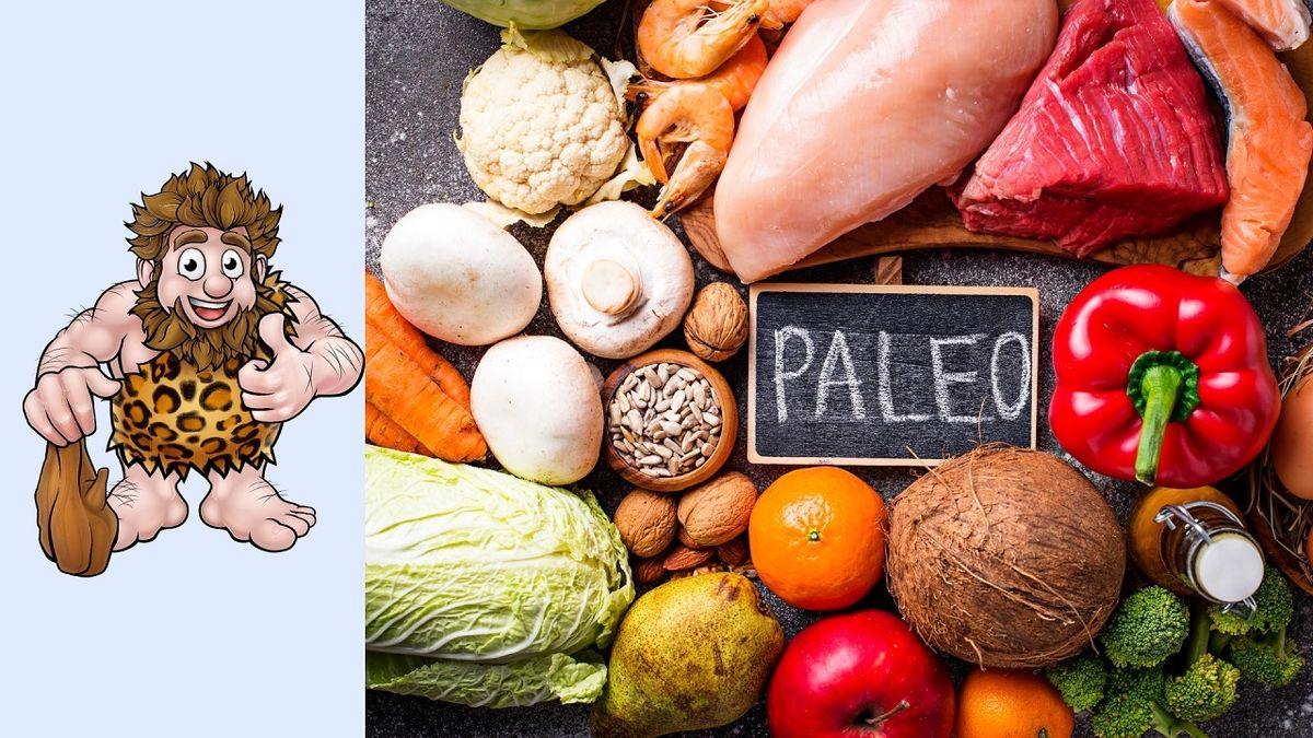 سلامت بدن را با این رژیم های غذایی تامین کنید