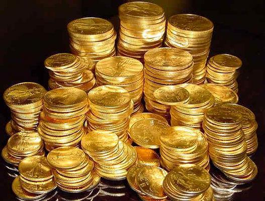 آخرین قیمت سکه دوشنبه 2 اردیبهشت