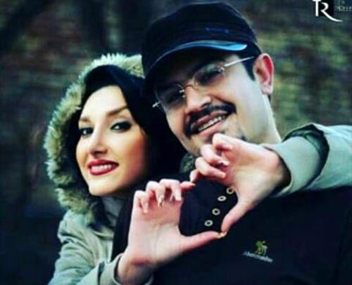 تلاوت قران زیبای مجری شبکه 3 در انتن زنده + فیلم