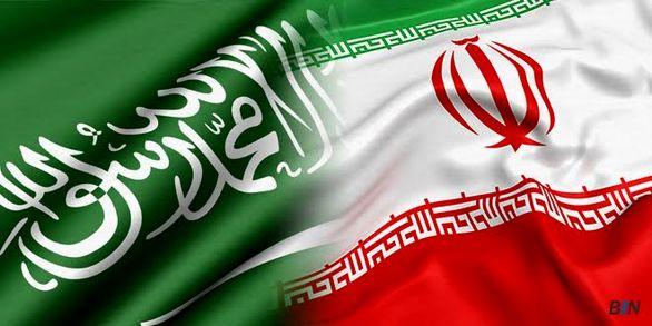 آیا ایران در آستانه مذاکره با عربستان است؟