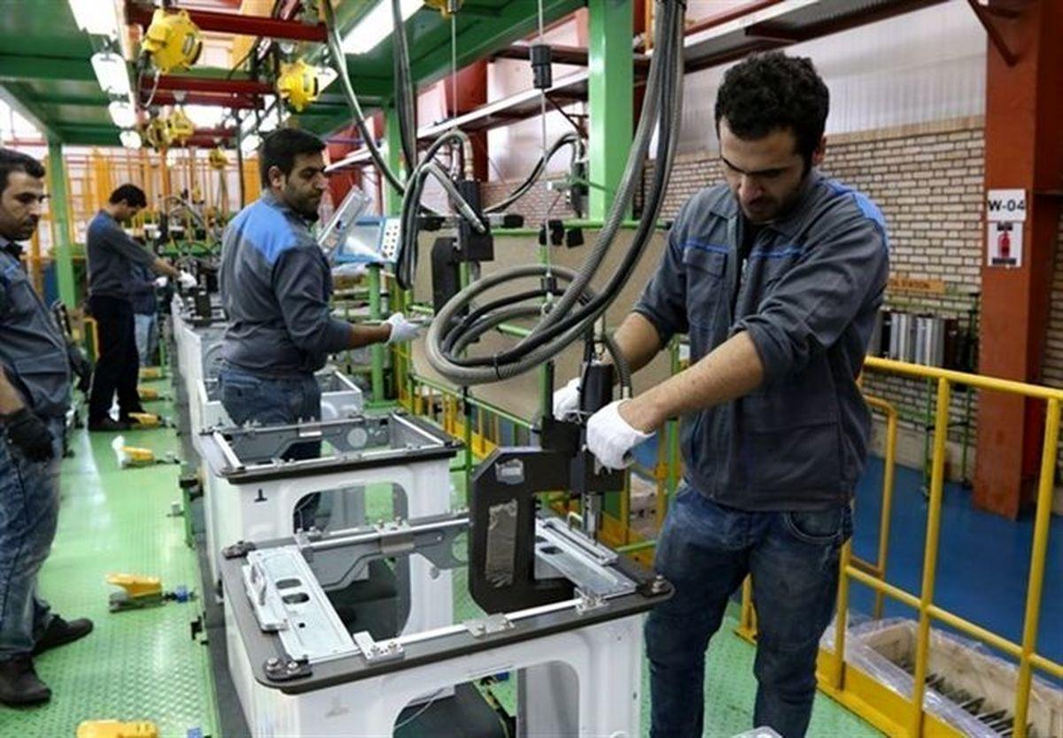وضعیت کارگران با طرحهای دولت بهتر میشود؟