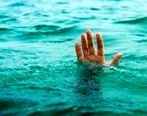 جزئیات نجات یافتن پیرزن از غرق شدن در رودخانه هراز