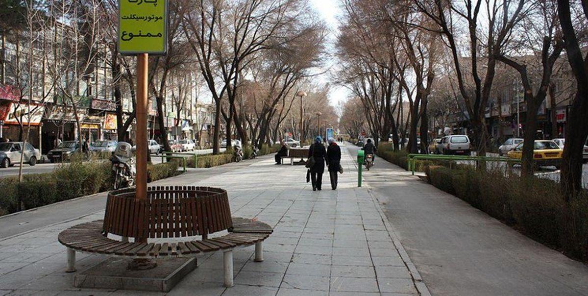 آرامش پس از ۳ روز شرارت/ تحرکات نافرجام در چهار استان