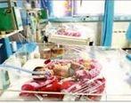 مرگ مرموز و دردناک دو نوزاد در ۲ مرکز درمانی تهران