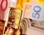 قیمت طلا، سکه و دلار امروز چهارشنبه 98/09/27 + تغییرات