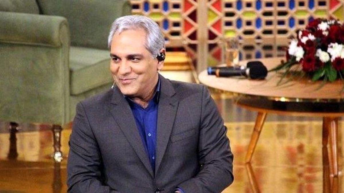 مهران مدیری   عصبانیت کاربران توئیتر از حرفهای مهران مدیری + فیلم