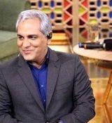 مهران مدیری | عصبانیت کاربران توئیتر از حرفهای مهران مدیری + فیلم