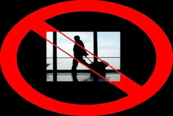 جزئیات ممنوعیت سفر گردشگری به چین