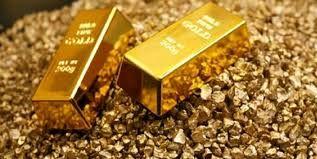 اخرین قیمت طلا امروز جمعه 19 مهر