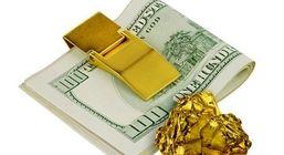 اخرین قیمت دلار در بازار پنجشنبه 30 ابان