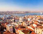 قبل از سرمایه گذاری یا مهاجرت به ترکیه چه کاری انجام دهیم؟