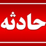 آتشسوزی در پمپبنزین تاکستان + آمار کشته شدگان