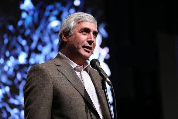 فیلم سینمایی «خروج» ابراهیم حاتمیکیا + از داستان تا فهرست بازیگران