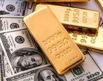 اخرین قیمت طلا و سکه و دلار در بازار امروز دوشنبه 17 تیر + جدول