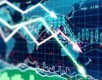 جزئیات تاثیر عرضه سهام عدالت در بورس