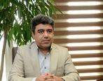 شناخت بانک صادرات ایران از توان و ظرفیت داخلی، سدی در مقابل تحریمهاست