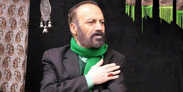 زمان و مکان تشییع پیکر مرحوم موسوی قهار مشخص شد