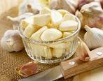 تاثیر شگفت انگیز مصرف سیر به صورت ناشتا بر سلامتی بدن