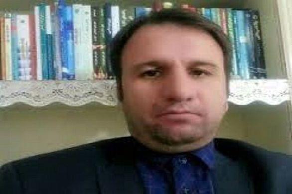 نظر قاضی دادگاه نورنبرگ در خصوص ترور سردار سلیمانی