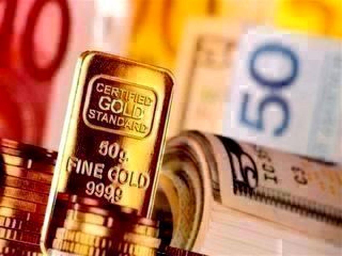 قیمت طلا، سکه و دلار امروز یکشنبه 98/12/11+ تغییرات