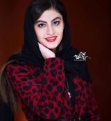 چهره مریم مومن بعد از پاک کردن آرایشش جنجال ساز شد + عکس