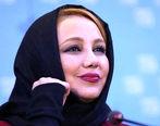 واکنش تند بهنوش بختیاری به شایعه طلاق از همسرش + عکس