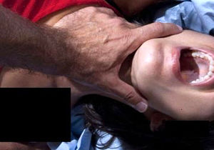تجاوز جنسی فجیع به دختر دانشجو در خانه مجردی دوست پسرش