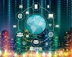 ارائه اینترنت پرسرعت خانگی بهزودی در تهران + جزئیات