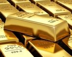 قیمت جهانی طلا امروز ۱۳۹۸/۳/۲۵