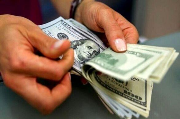 نرخ جدید ارز در راه است؟