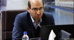 باید عدم کفایت روحانی صادر شود/ دولت منشأ تمام مشکلات است