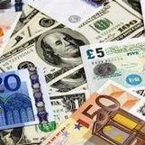 اخرین قیمت دلار و ارز در بازار سه شنبه 14 ابان + جدول
