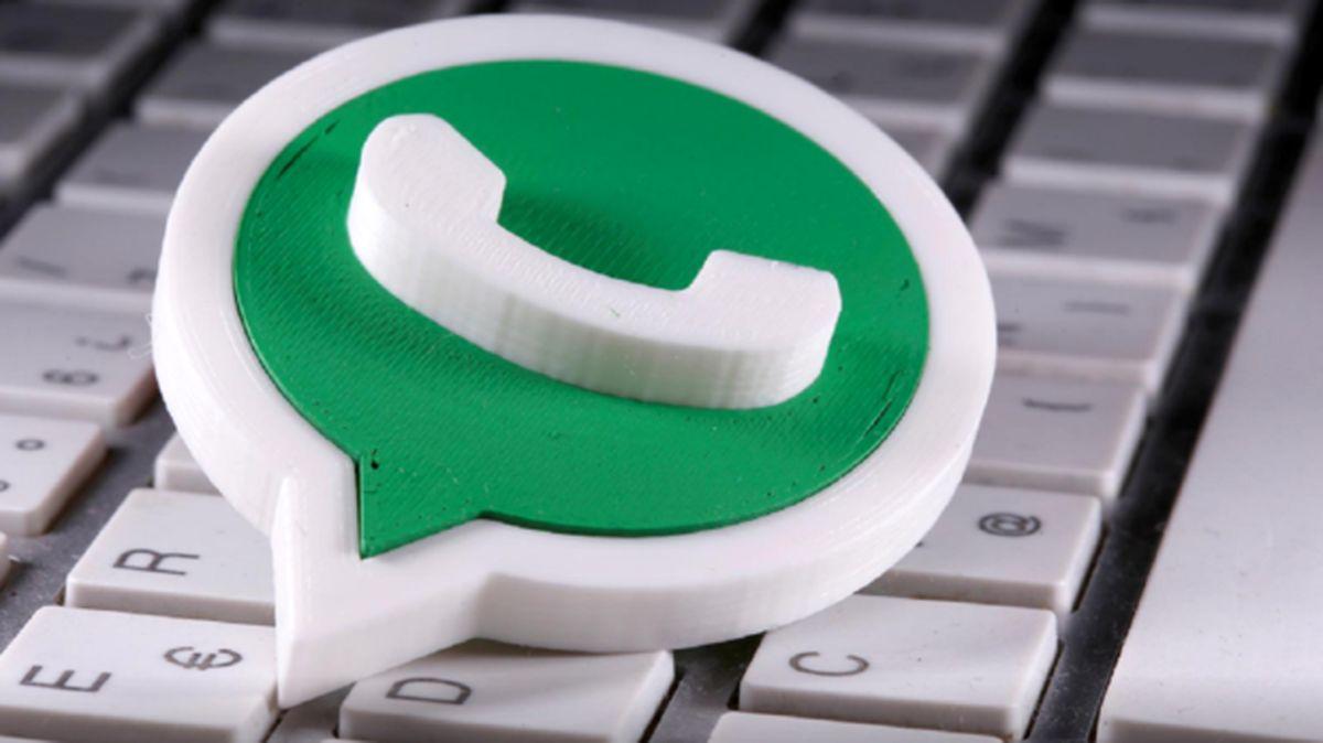 امکان تماس صوتی و تصویری روی نسخه دسکتاپ واتس اپ
