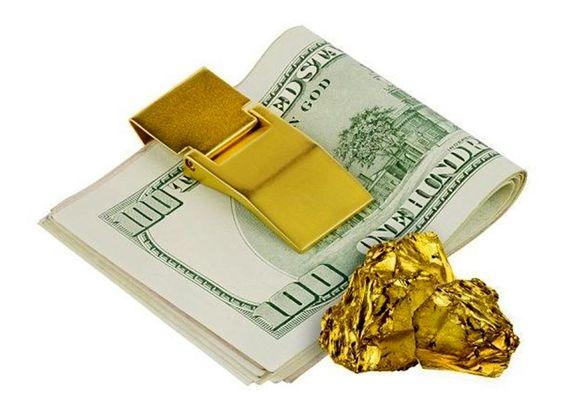 جدیدترین قیمت سکه ، طلا ، ارز