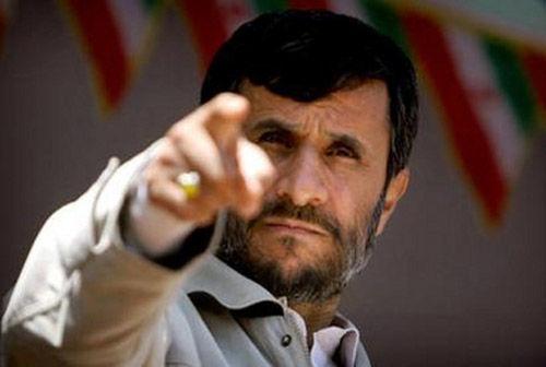 اظهارنظر صریح احمدینژاد درباره احتمال کاندیداتوریاش در انتخابات ریاست جمهوری