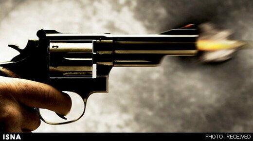جزئیات تیراندازی به عزاداران حسنی / 8 نفر زخمی شدند