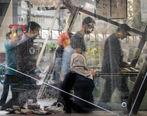جزئیات ممنوعیت جمع اوری پول توسط خیریه ها در خیابان