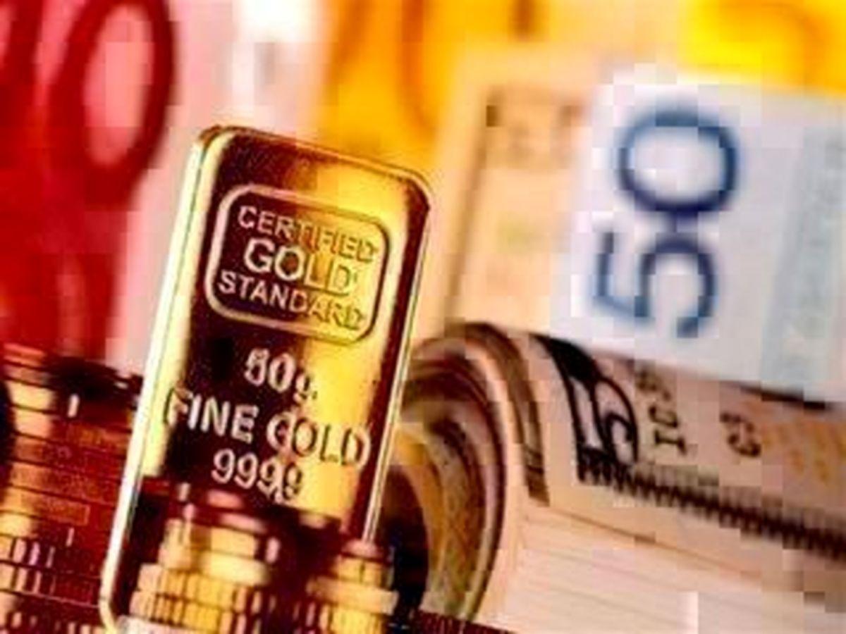 قیمت طلا، سکه و دلار امروز یکشنبه 99/07/20 + تغییرات